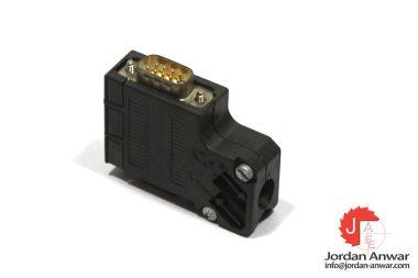 siemens-6ES7-972-0BB41-0XA0-bus-connector