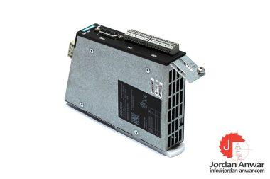 siemens-6SL3055-0AA00-5CA2-sensor-module