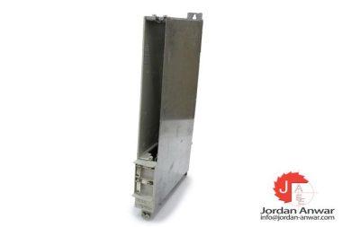 siemens-6SN1123-1AA00-0HA0-power-module