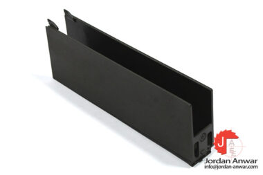 siemens-C79459-A1701-C171-blank-filler-module