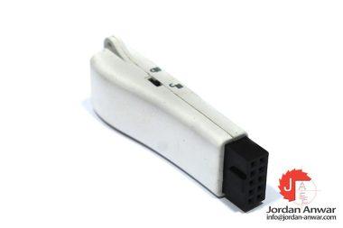 siemens-IMM6-1-A5Q00013954-memory-stick