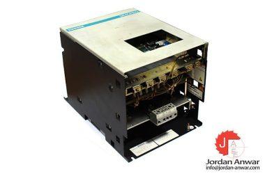 siemens-SIMOREG-6RA2318-6DV61-0-compact-converter