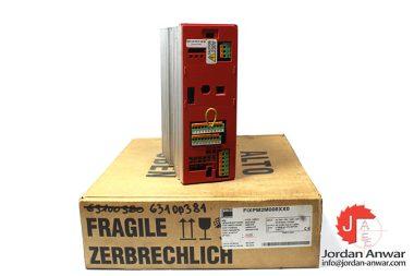 sirco-automazione-FIXPM2M008XX0-frequency-converter