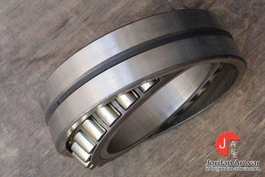 skf-23052-CK-C4-W33-spherical-roller-bearing