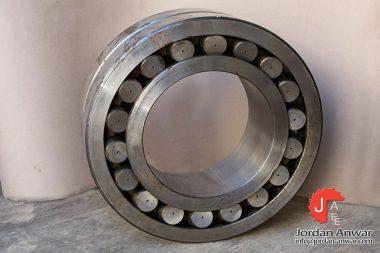 skf-23272-CAKW503-spherical-roller-bearing