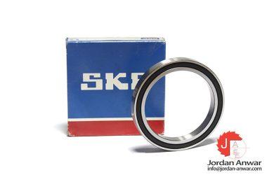 skf-61811-2RS1-deep-groove-ball-bearing