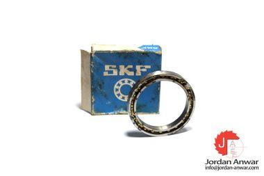 skf-61812-Y-deep-groove-ball-bearing