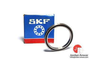 skf-61816-2RS1-deep-groove-ball-bearing