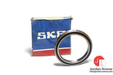 skf-61817-2RS1-deep-groove-ball-bearing