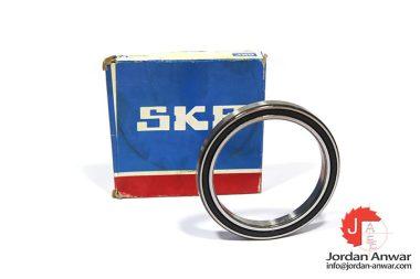 skf-61818-2RS1-deep-groove-ball-bearing