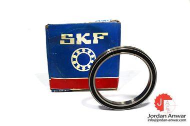 skf-61820-2RS1-deep-groove-ball-bearing