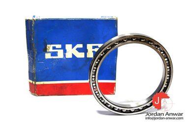 skf-61824-deep-groove-ball-bearing