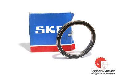 skf-61828-2RS1-deep-groove-ball-bearing