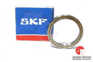 skf-61830-MA-deep-groove-ball-bearing