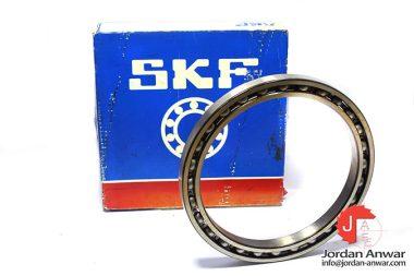 skf-61844-deep-groove-ball-bearing