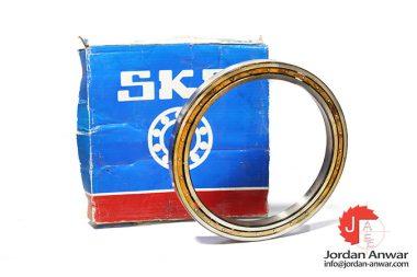 skf-61852-MA_C3-deep-groove-ball-bearing