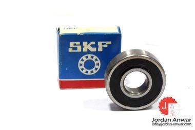 skf-6304-2RS1-deep-groove-ball-bearing