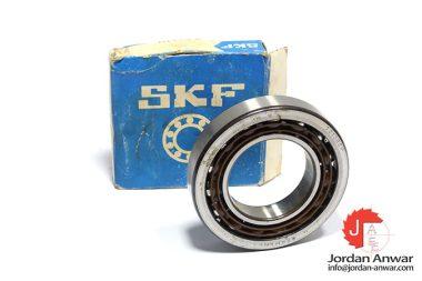 skf-7213-BEP-angular-contact-ball-bearing