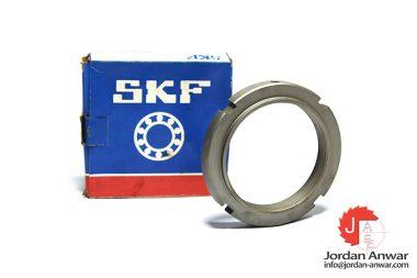 skf-KMFE-21-lock-nut 
