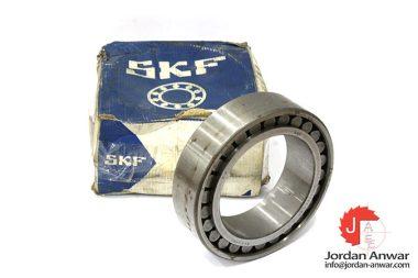 skf-NN-3022-K_SP-double-row-cylindrical-roller-bearing