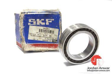 skf-NN3017-KTN9_SPW33-cylindrical-roller-bearing