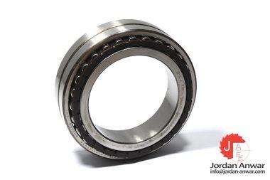 skf-NN3019-KTN9_SPW33-double-row-cylindrical-roller-bearing