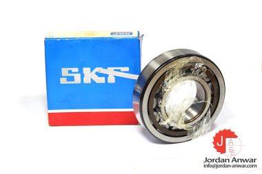 skf-nu-314-ecp_c3-cylindrical-roller-bearing