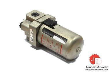 smc-AL40-F04-lubricator