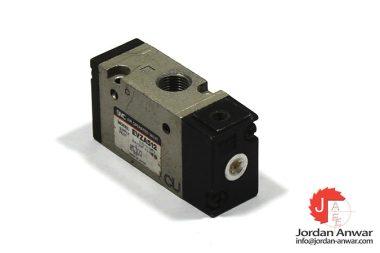 smc-EVZA512-air-pilot-valve
