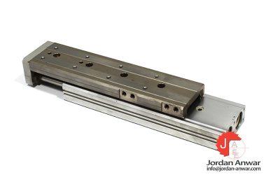 smc-MXQ25-150-air-slide-table