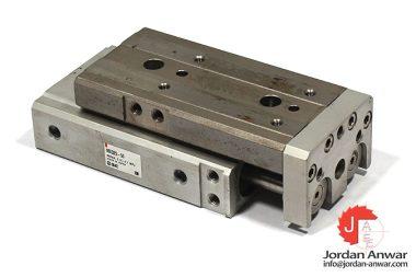 smc-MXQ25-50-air-slide-table