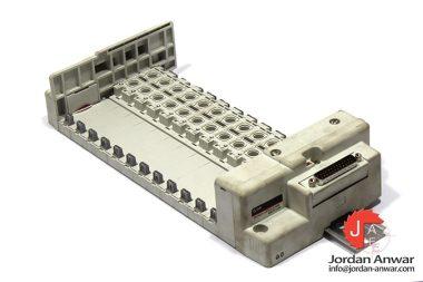 smc-SS5Q23-12FD0-D-I066-manifold-base-12-station