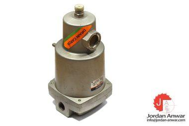 smc-drain-catch-AMG450-04-water-separator