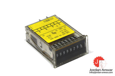 sodeco-saia-CRG-082-M4-N2N0-N00-8-digit-counter