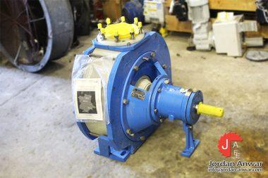 someflu-NP-S 150-125-315-centrifugal-pump