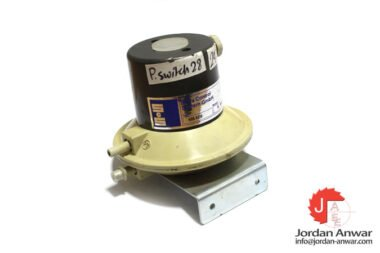 staefa-control-SYSTEM-600.9210-pressure-switch