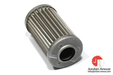 stauff-SS-014B40B-replacement-filter-element