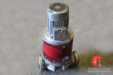 sterling-ZTIC-40160-volute-pump