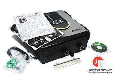 system-sensor-FAAST-LT-FL2011EI-fire-alarm-aspiration-sensing-technology®