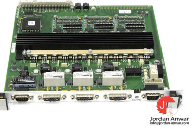 tecno-system-RXRG51506801-02-03-04electronic-board