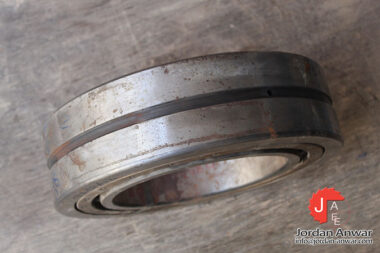 torrengton-280RU910B107R3-cylindrical-roller-bearing