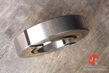 torrington-80RU030077-cylindrical-roller-bearing