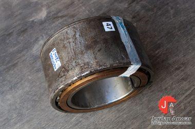 torrington-E.1443.C-cylindrical-roller-bearing