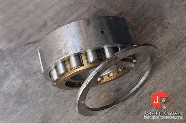 torrington-S-4018-C-cylindrical-roller-bearing