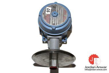 united-electric-J120-531-pressure-switch