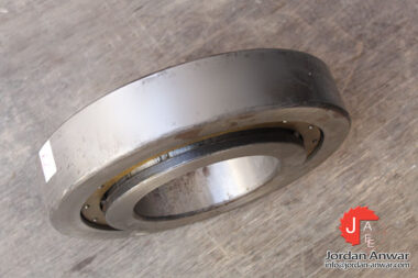 urb-NJ340-deep-groove-ball-bearing