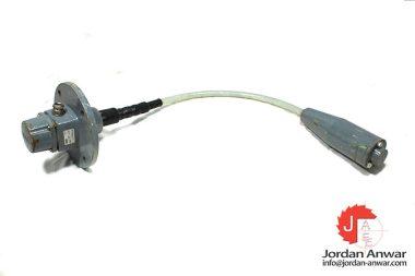 vegawell-72.00-electrical-level-sensor