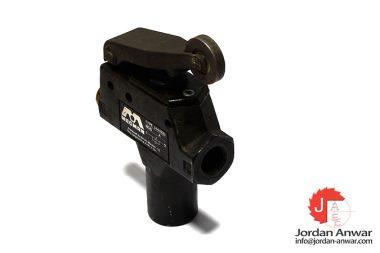 waircom-344_630-mechanical-valve