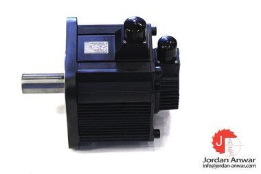 yaskawa-SGMG-20A2BB-ac-servo-motor