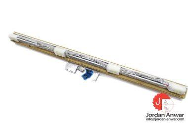 yihad-1500-linear-grating-ruler